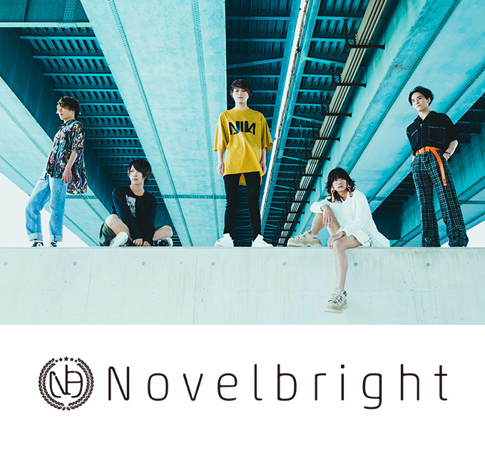Novelbright