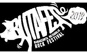 ブタフェス 〜NAMAKEBUTA METABOLIC ROCK FESTIVAL2019〜