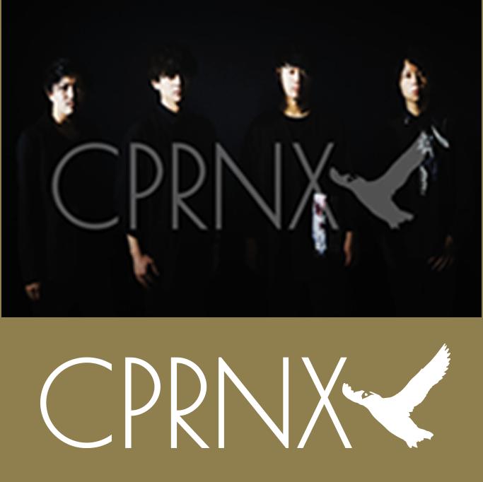 CPRNX