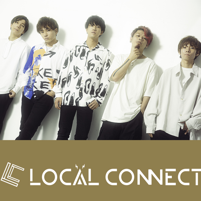 LOCAL CONNECT